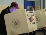 ABD: Çin, İran ve Kuzey Kore seçimlere müdahale edecek