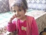 Tokat'ta kaybolan minik Evrim'in babası gözaltında