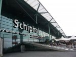 Holland Schiphol Airport to be renewed by Turkish companies