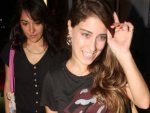 Hazal Kaya Hollywood yolcusu