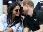 Prens Harry ve Meghan Markle evleniyor