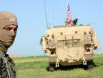 US soldiers to respond attacks towards Manbij