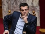Greece backs down from extending territorial waters limit