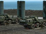 Russia will deliver S-400 systems to Turkey in 2019