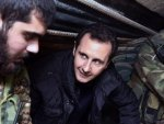 Assad regime agreed with YPG terrorists