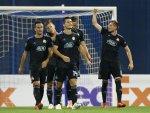 Hajrovic: Böyle bir sonuç beklemiyordum