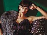 Irina Shayk: Dışarıda normal insan gibi yürümek istiyorum