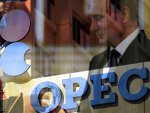 OPEC decisions aren't shaped by Twitter: Russia