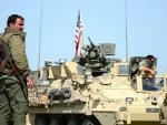 US: Turkey's planned Syria operation 'grave concern'