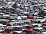 Vergi indirimiyle otomobil sektörü hareketlendi