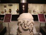 Edirne'deki müzelere yoğun ilgi
