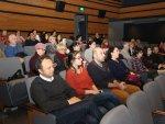 Toronto'da Türk Filmleri Haftası düzenlendi