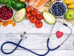 Sağlıklı cinsel hayat için 6 beslenme önerisi