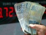 Konut projelerinde yabancı yatırımcılar azaldı