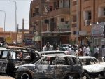 Protests in Sudan leave at least 19 dead, 406 injured