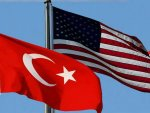 US delegation due in Turkey on Thursday to discuss FETO