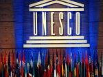 UNESCO nedir