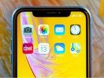 Apple'ın parça üreticisi satışların düştüğünü açıkladı