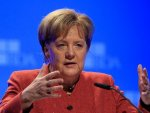 German leaders urge UK to stay in EU