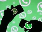 WhatsApp, mesaj yönlendirme sayısını sınırlandırıyor