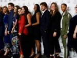 Uluslararası Rotterdam Film Festivali başladı