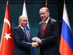 Erdoğan ile Putin görüşmesinde Adana Mutabakatı gündeme geldi