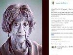 Ayşen Gruda'nın vefat haberi sanat dünyasını yasa boğdu