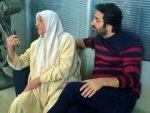 Mahsun Kırmızıgül'ün annesini soyan hırsızlara hapis