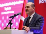 Turkish minister: PKK earns $1.5B annually from drugs
