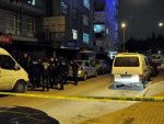 Ankara'da iki aile birbirine girdi: 12 gözaltı