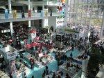 Ankara Kitap Fuarı yılda iki kez düzenlenecek