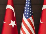 US delegation due in Turkey to discuss Syria pullout