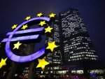 ECB keeps interest rates low due to global fluctuation
