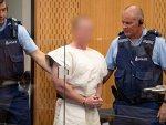 Yeni Zelandalı teröristin ailesi üzgün