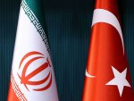 Turkey to cooperate with Iran against PKK terrorists