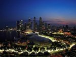 Singapore most expensive city to live in across world