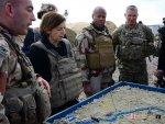 Fransa: Suriye'ye yeniden saldırabiliriz