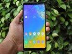 Samsung Galaxy A40'ın fiyatı ve özellikleri belli oldu
