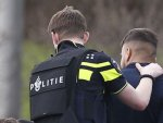PKK terror suspect arrested in Netherlands