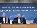 ECHR rejects appeals against Turkish counter-terror curfews