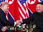 Kim Jong-un ready for third summit with Donald Trump