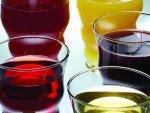 Türkiye 150 ülkeye meyve suyu ihracatı yapıyor