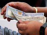Yıl sonu dolar tahmini 14 kuruş yükseldi