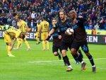 Trabzonspor, Malatya'yı da yendi