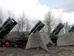 Russia to start delivering S-400 to Turkey in July