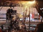 Türkiye dış yatırımda 43. sıraya yükseldi