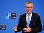 Visit to Turkey by the NATO