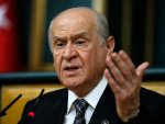 MHP leader urges respect for Istanbul decision