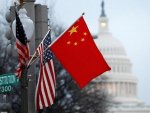 As US-China negotiations continue oil prices have gains