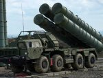 Turkey: Ankara's procurement of S-400 goes as planned
